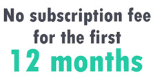 Shopy2Go-12-months-subscription