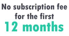 Shopy2Go-12-months-subscription