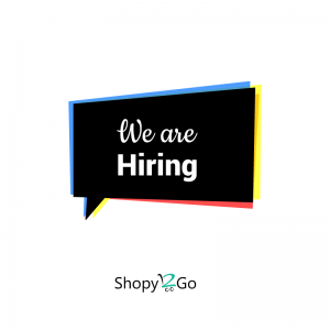 Shopy2Go-is-hiring-sales