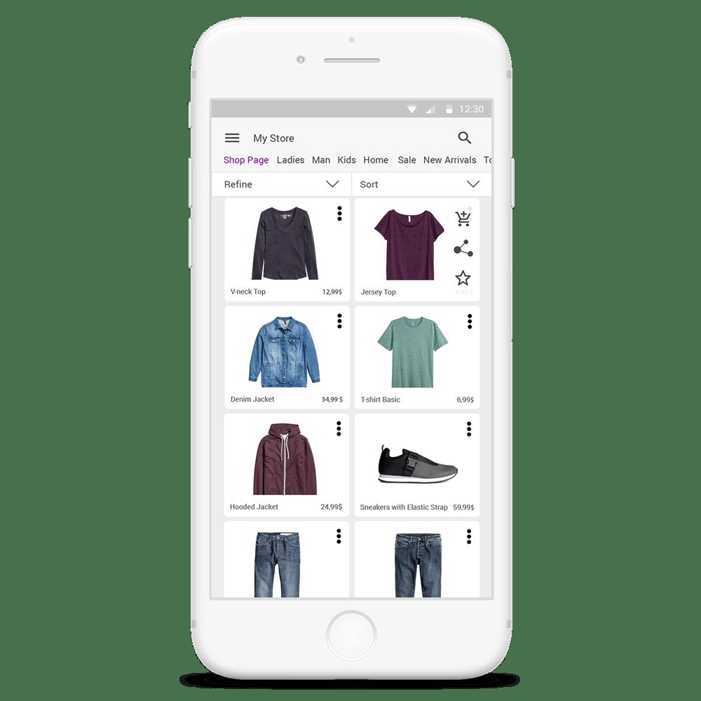 ios-mobile-sales-platform