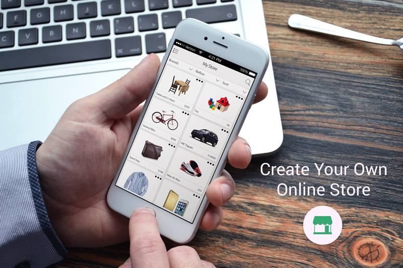 e-commerce design Archives - Shopy2Go - Best M-Commerce