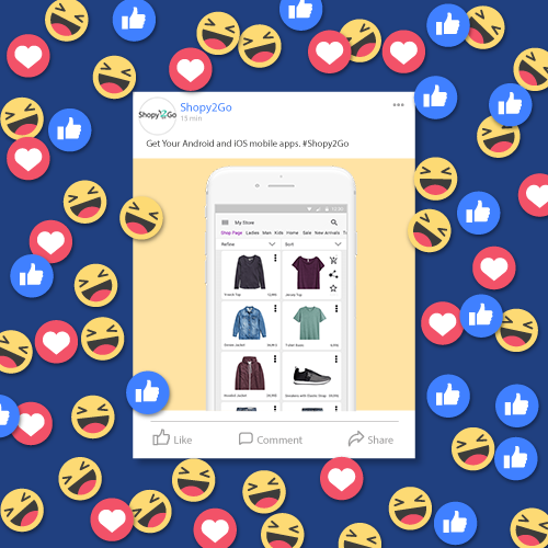 social-media-shopy2go